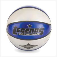 Legends Full-Size Basketball