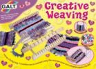 Creative Weaving