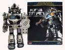 "15"" King Titan Robot"