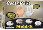 Mold It Kit