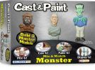 Monster Casting Kit